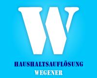 Haushaltsauflösung Wegener Lübeck und Umgebung